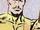 Corrigan (Earth-616) from Captain America Vol 1 276 001.png