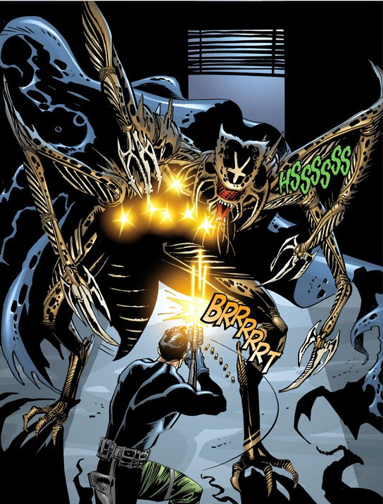 Daddy Wronglegs (Earth-616) from Marvel Knights Vol 1 6 0001.jpg
