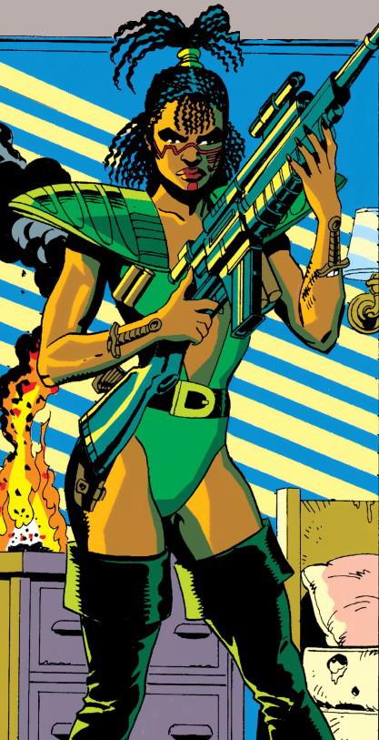 Dakini (Earth-616) Captain America Annual Vol 1 10.jpg