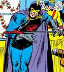 Dane Whitman (Earth-616) from Avengers Vol 1 60 0001
