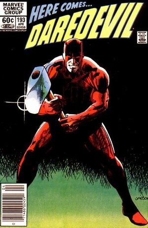 Daredevil Vol 1 193.jpg