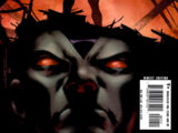 Drax the Destroyer Vol 1 1
