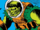 Edam (Earth-616)