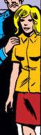 Elizabeth Ross (Earth-4080)