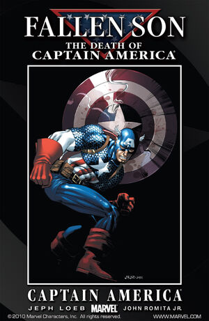 Fallen Son The Death of Captain America Vol 1 3.jpg