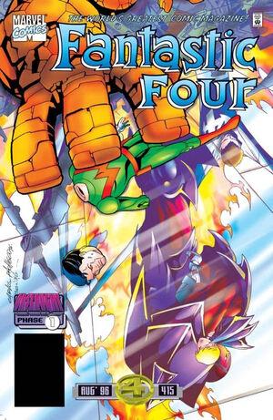 Fantastic Four Vol 1 415.jpg