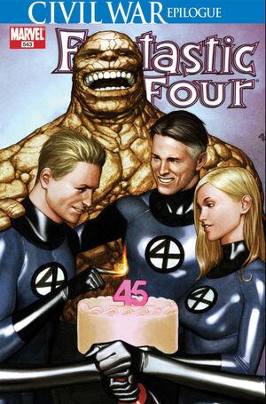 Fantastic Four Vol 1 543.jpg