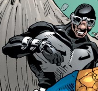 Frank Castle (Earth-8441) from Black Panther Annual Vol 1 1 0001.jpg
