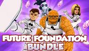 Future Foundation (Earth-91119)
