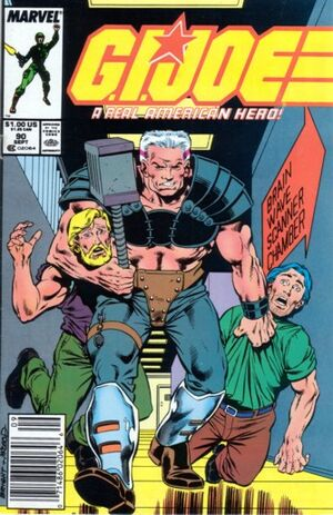 G.I. Joe A Real American Hero Vol 1 90.jpg