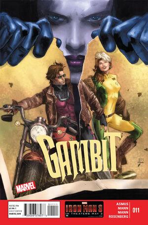 Gambit Vol 5 11.jpg