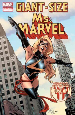 Giant-Size Ms. Marvel Vol 1 1.jpg
