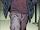 Henry Evans (Earth-616)