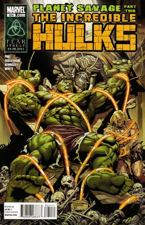 Incredible Hulks Vol 1 624.jpg