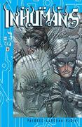 Inhumans Vol 3 3