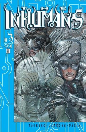 Inhumans Vol 3 3.jpg