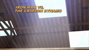 Iron Man Armored Adventures Season 1 6 Title.jpg