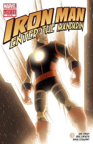 Iron Man Enter the Mandarin Vol 1 6.jpg