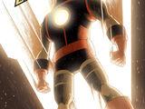 Iron Man: Enter the Mandarin Vol 1 6