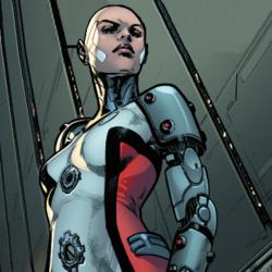 Karima Shapandar (Earth-616)