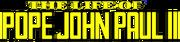 Life of Pope John Paul II Vol 1.png