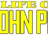 Life of Pope John Paul II Vol 1