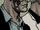 Lloyd Luckett (Earth-616)