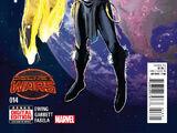 Loki: Agent of Asgard Vol 1 14