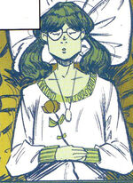 Madame Curie Cho (Earth-Unknown) from Totally Awesome Hulk Vol 1 1.MU 001.jpg