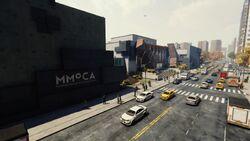 Manhattan Museum of Contemporary Art from Marvel's Spider-Man (video game) 001.jpg