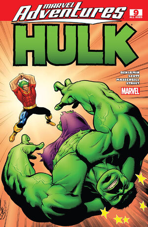 Marvel Adventures Hulk Vol 1 9.jpg