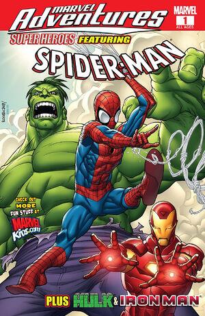 Marvel Adventures Super Heroes Vol 1 1.jpg