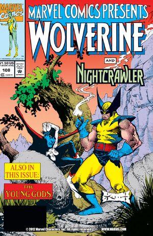 Marvel Comics Presents Vol 1 108.jpg
