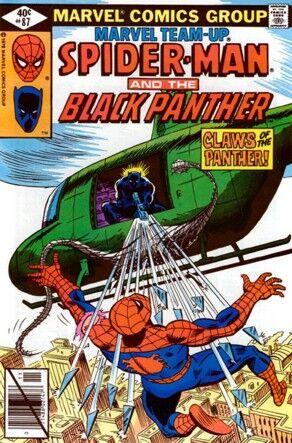 Marvel Team-Up Vol 1 87.jpg