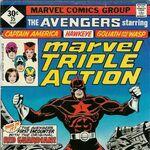 Marvel Triple Action Vol 1 35.jpg