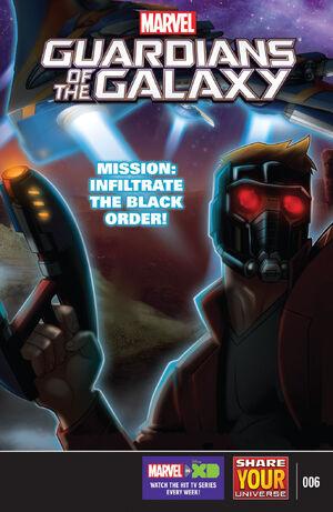 Marvel Universe Guardians of the Galaxy Vol 2 6.jpg