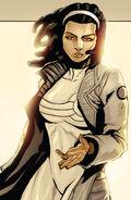 Monica Rambeau (Earth-616) from Captain Marvel Vol 7 7 002