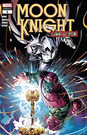 Moon Knight Annual Vol 2 1.jpg