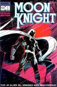 Moon Knight Special Edition Vol 1 1