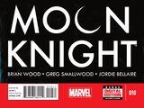 Moon Knight Vol 5 10