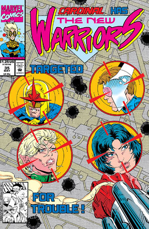 New Warriors Vol 1 35.jpg