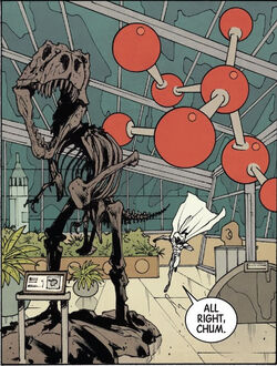 New York Hall of Science from Moon Knight Vol 1 195 0001.jpg
