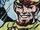 Padraic (Leprechaun) (Earth-616)