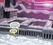 Pennsylvania Station from Despicable Deadpool Vol 1 289 001.jpg