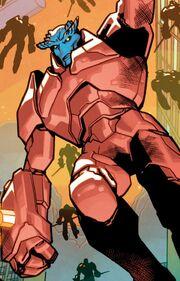 Phalkan (Earth-616) from Totally Awesome Hulk Vol 1 15 001.jpg