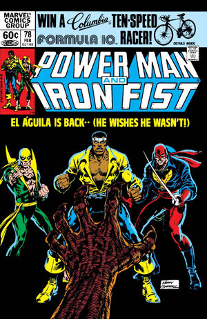 Power Man and Iron Fist Vol 1 78.jpg