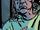 Raph Losani (Earth-616)