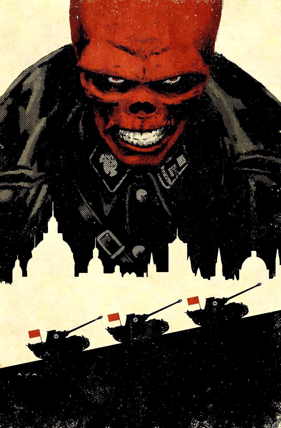 Red Skull Vol 1 5 Textless.jpg