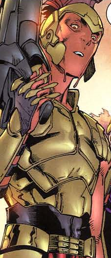 Sakaaran Imperials from Incredible Hulk Vol 2 92 001.png