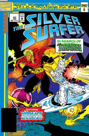 Silver Surfer Vol 3 87.jpg